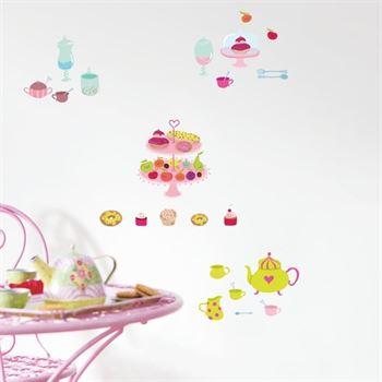 caselio-wandsticker-trendy-cup-cake STU57061053-1