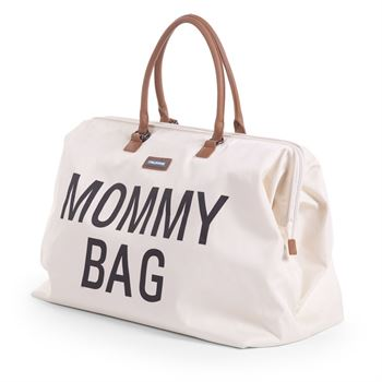 childhome-wickeltasche-mommy-bag-altweiss CWMBBWH-1