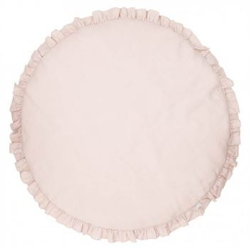 cotton--sweets-spielmatte-krabbeldecke-altrosa PN13202-1