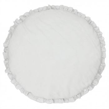cotton--sweets-spielmatte-krabbeldecke-hellgrau PN13203-1