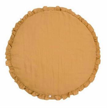 cotton--sweets-spielmatte-krabbeldecke-karamell PN13223-1