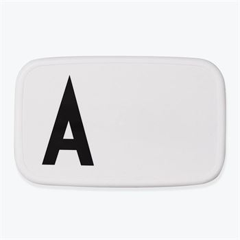 design-letters-lunch-box-a 20203000A-1