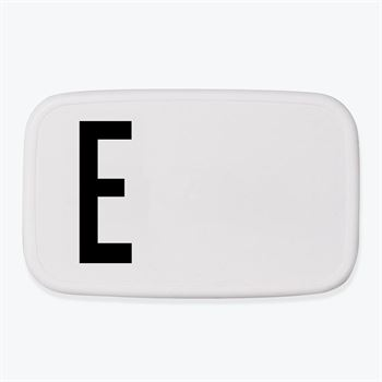 design-letters-lunch-box-e 20203000E-1