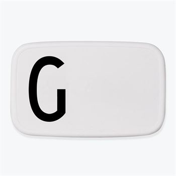 design-letters-lunch-box-g 20203000G-1