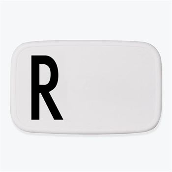 design-letters-lunch-box-r 20203000R-1