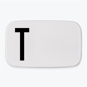 design-letters-lunch-box-t 20203000T-1