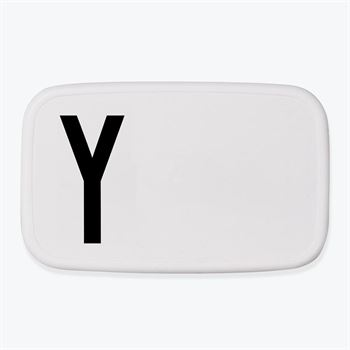 design-letters-lunch-box-y 20203000Y-1