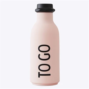 design-letters-trinkflasche-to-go-pink 20202502PINK-1