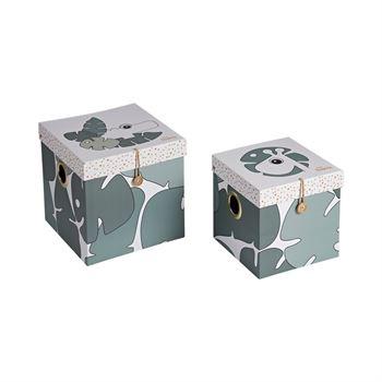 done-by-deer-aufbewahrungsboxen-gruen-tiny-tropics 5095963-1