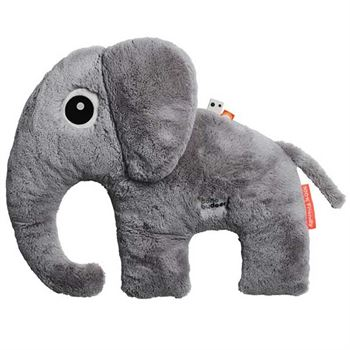 done-by-deer-kuscheltier-elphee-elefant 30635-1