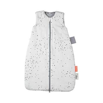 done-by-deer-schlafsack-dreamy-dots-white-70cm 2503638-1