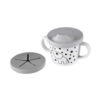 done-by-deer-schnabelbecher-snack-cup-elphee-grey 1998655-1