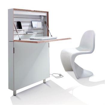 flatmate-sekretaer PL310-2