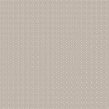 jules et julie stoff pois grau wei gepunktet. Black Bedroom Furniture Sets. Home Design Ideas