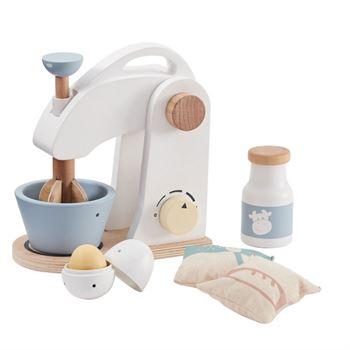 kids-concept-mixer-mit-zubehoer 1000260-1