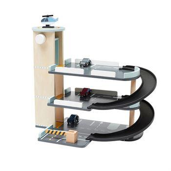 kids-concept-parkgarage-3-stoeckig-aiden 1000308-1