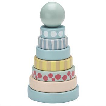 kids-concept-ringturm-gruen 1000131-1
