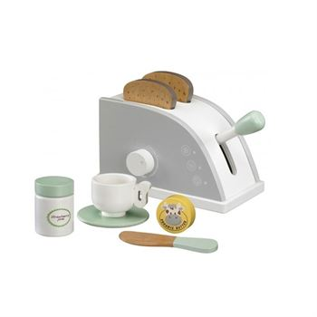 kids-concept-toaster-weiss grau-412972