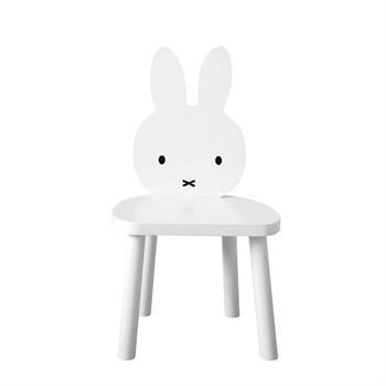 Kids of Scandinavia Kinderstuhl Miffy