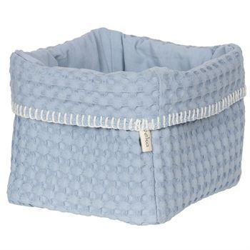 koeka-aufbewahrungskorb-antwerp-soft-blue 1015-11-020512