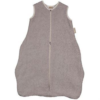 koeka-babyschlafsack-rome-silver-grey 1012-20-011600