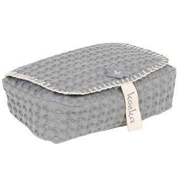koeka-feuchttuecherbezug-antwerp-steel-grey 1015-10-032615