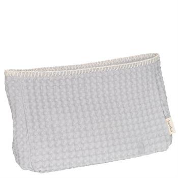 koeka-kulturtasche-antwerp-silbergrau 1015-10-035-600