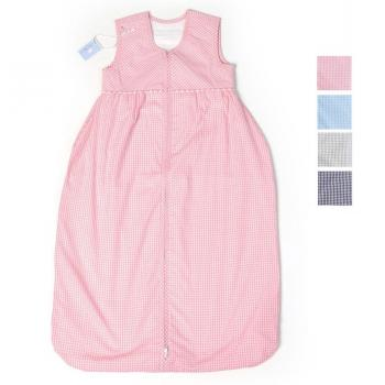 Le Petit Beurre Sommer Babyschlafsack 70 cm