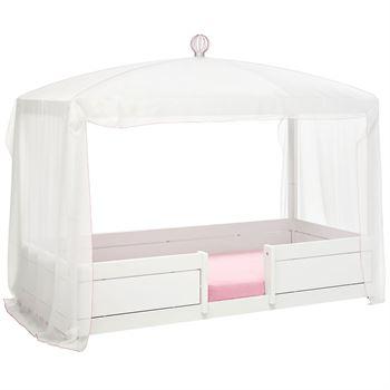 baldachin betthimmel preisvergleich die besten angebote online kaufen. Black Bedroom Furniture Sets. Home Design Ideas
