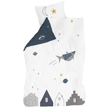lifetime-bettwaesche-space-dream 8031-63-1