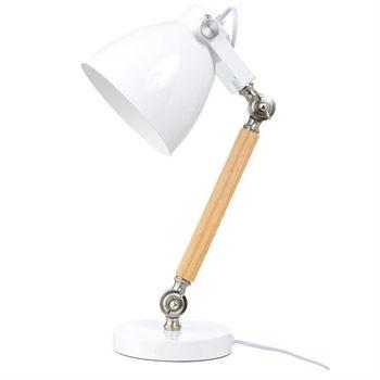 lifetime-tischlampe-weiSS 8154-1