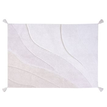 lorena-canals-teppich-baumwolle-cotton-shadow C-COT-SHADES-1