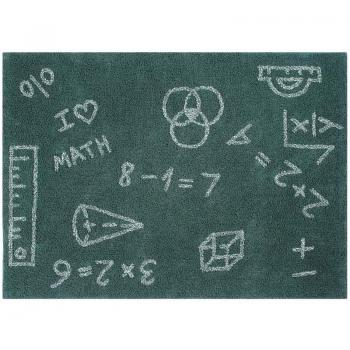 lorena-canals-teppich-i-love-math C-ILOVEMATH-1