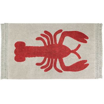 lorena-canals-teppich-lobster C-LOBSTER-1