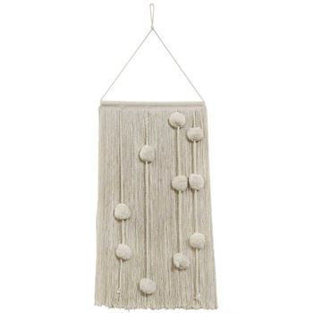 lorena-canals-wand-cotton-field HANG-COTTON-1