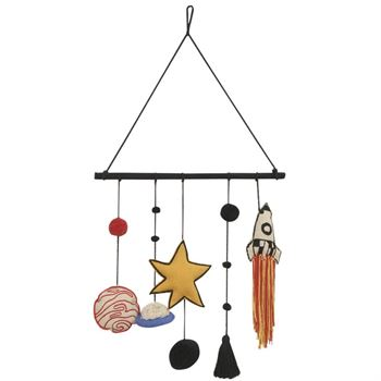 lorena-canals-wand-mobile-galaxy HANG-GALAXY-1