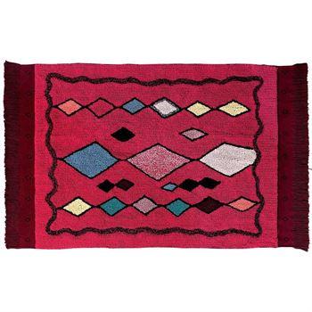 Lorena Canals Waschbarer Teppich Assa
