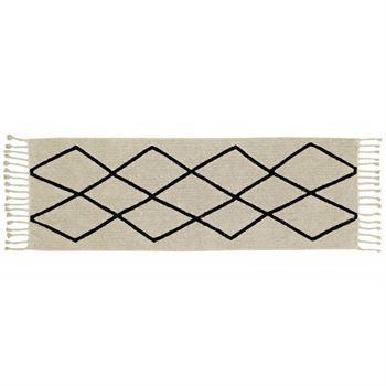 lorena-canals-waschbarer-teppich-bereber-cream-80-x-230-cm C-BW-BER-BG-P-1