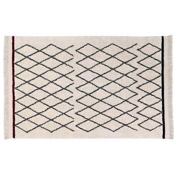 lorena-canals-waschbarer-teppich-bereber-crisscross-120-x-170 C-BER-CRISS-S-1