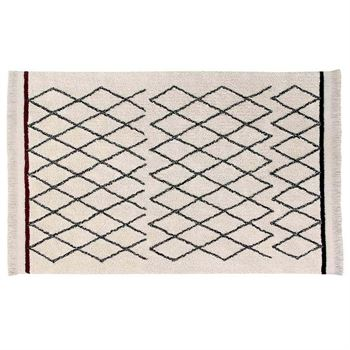 lorena-canals-waschbarer-teppich-bereber-crisscross-140-x-210 C-BER-CRISS-1