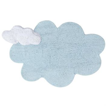 lorena-canals-waschbarer-teppich-puffy-dream-blue C-PUFFY-DREAM-1
