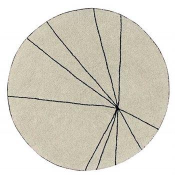 lorena-canals-waschbarer-teppich-trace-beige C-TRACE-BEIGE-1