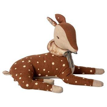 Maileg Kuscheltier Bambi Groß
