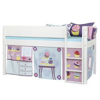 manis-h-spielvorhang-cup-cake-girl 14140-1