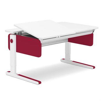 Champion Style Left Up Schreibtisch