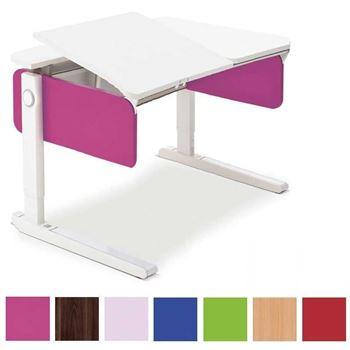 moll champion style left up schreibtisch moll. Black Bedroom Furniture Sets. Home Design Ideas