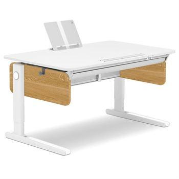 Champion Style Right Up Schreibtisch