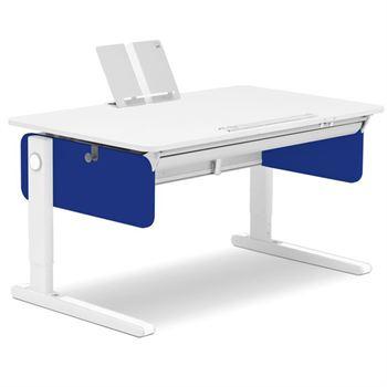 Moll Champion Style Right Up Schreibtisch