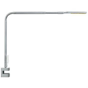 moll-flexlight-schreibtischlampe 362150-1
