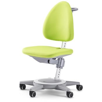 Maximo Schreibtischstuhl Fresh 15